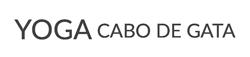 Yoga Cabo de Gata logo